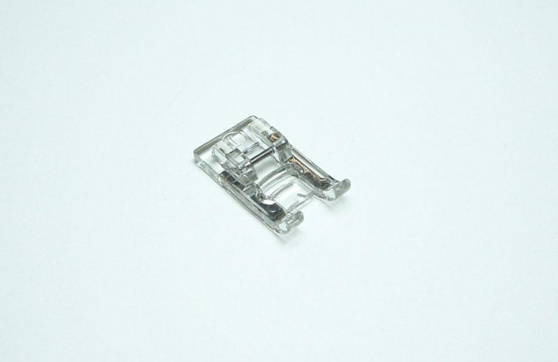 手動ボタンホール押え 模様押え HZL-J900R