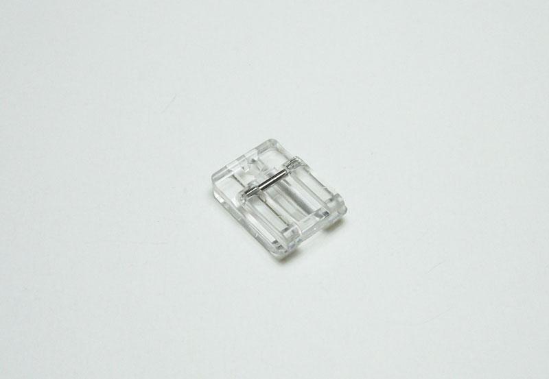 コンシール&ファスナー押え HZL-J900R