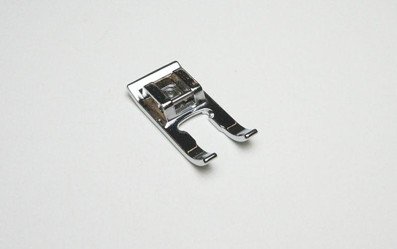 オープン押え HZL-CX3