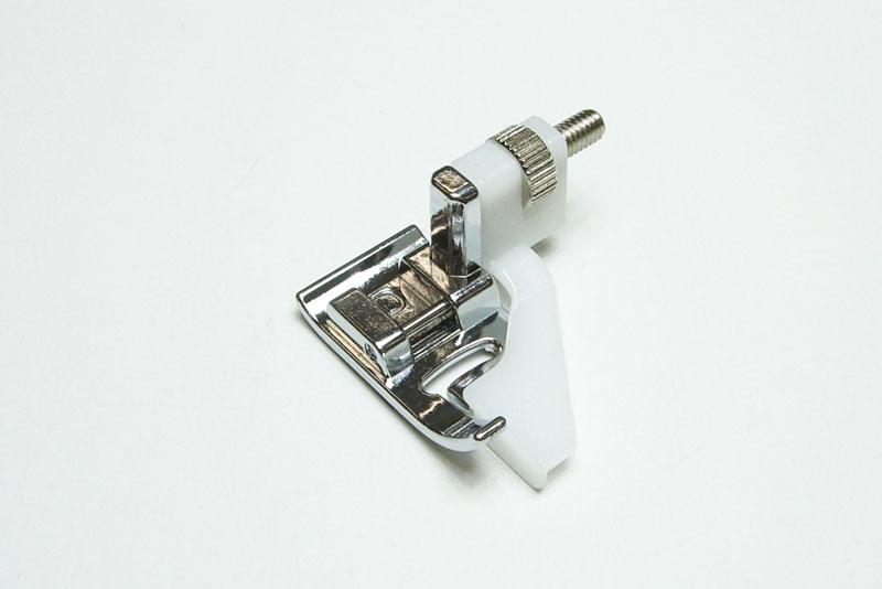 ブラインドステッチ押え HZL-J900R