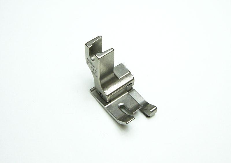 【送料無料】 右段付き押え(7mm) 職業用ミシン TL-2200QVP Mini