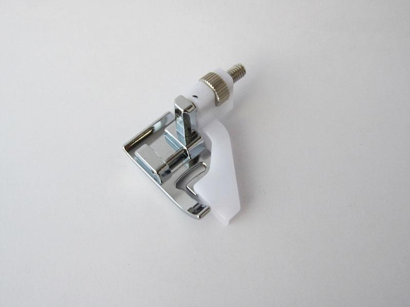 ブラインドステッチ押え HZL-J50