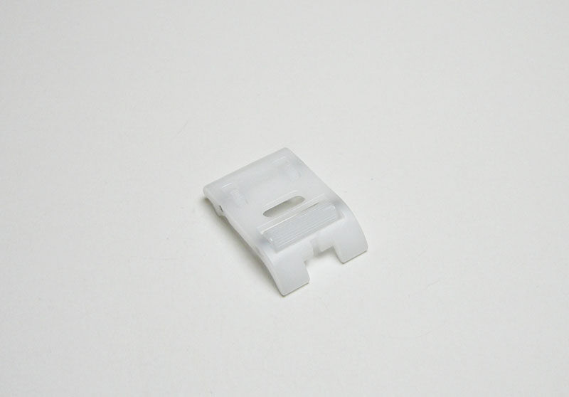 ローラー押え (HZL-28/40/J50シリーズ)