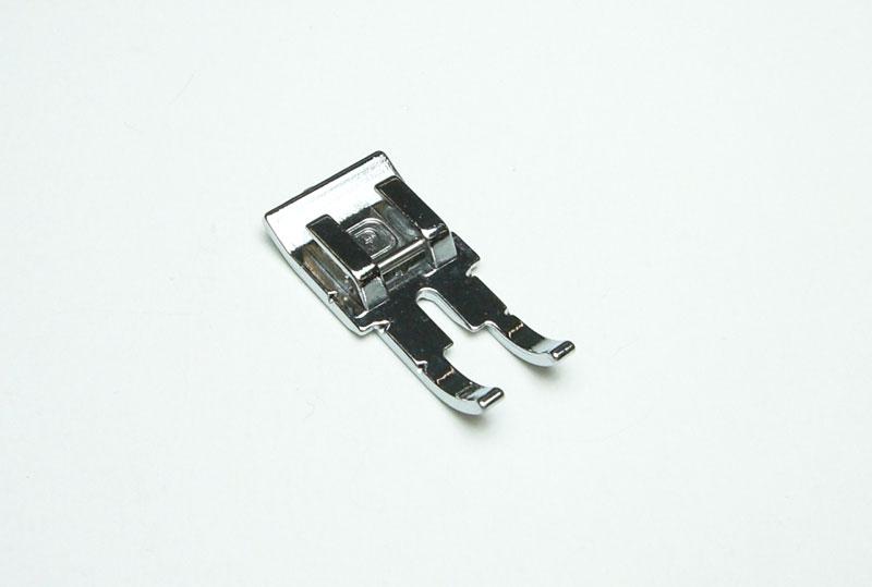 パッチワーク押え HZL-CX3