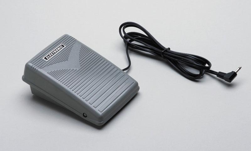 フットコントローラー HZL-GX300 【送料無料】