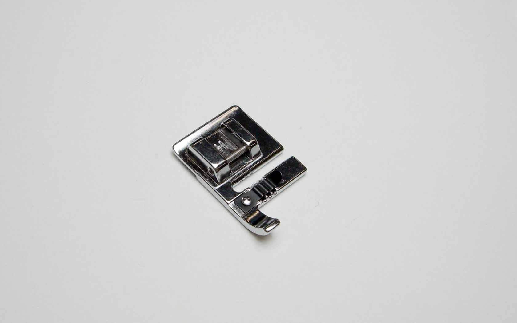 ひも付け押え HZL-G100