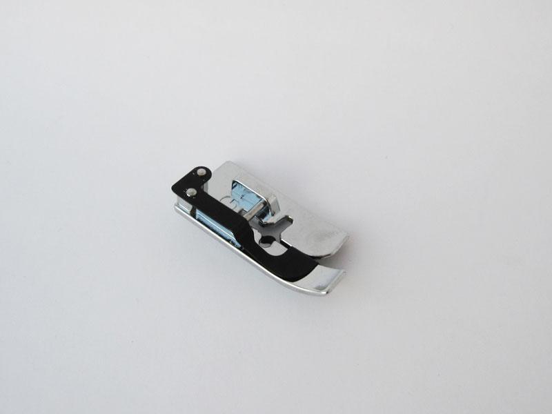 ブラインドステッチ押え HZL-L510