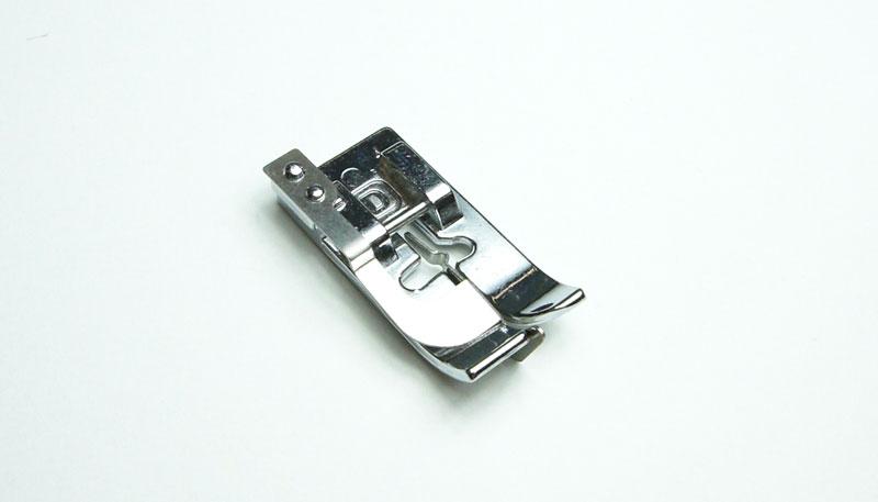 ブラインドステッチ押え HZL-FQ65