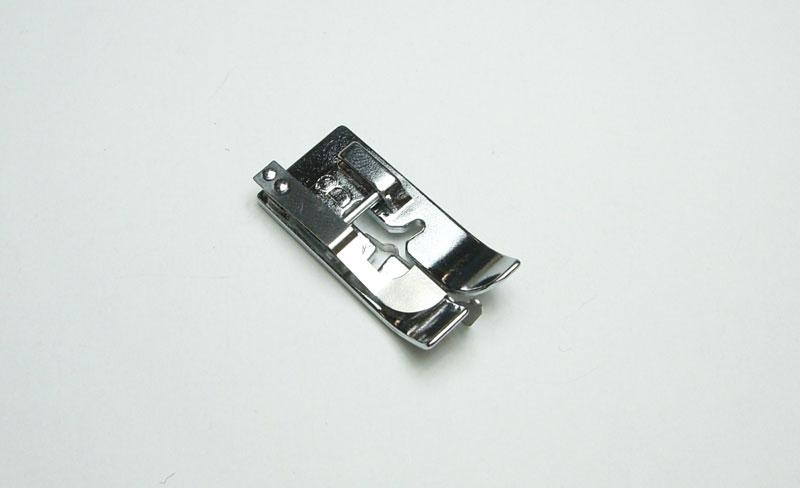 ブラインドステッチ押え HZL-G100