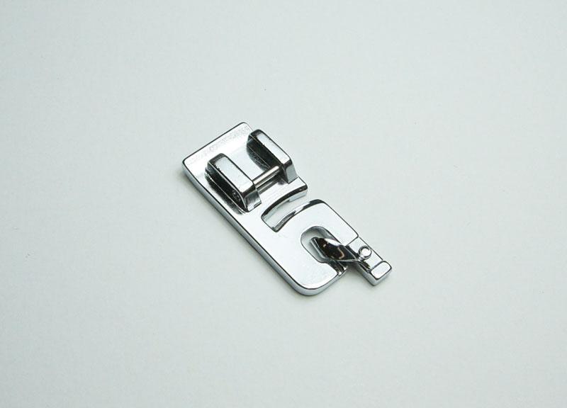 三ツ巻押え HZL-G100