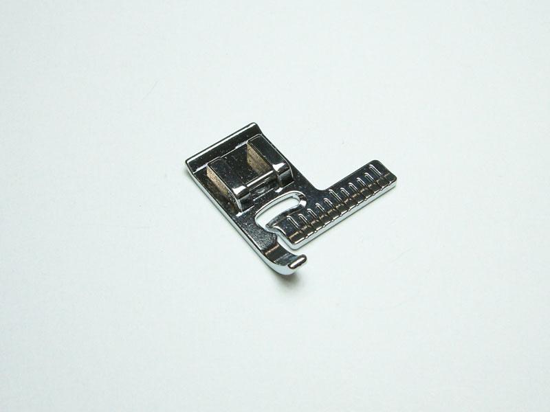 ガイド押え HZL-GX300