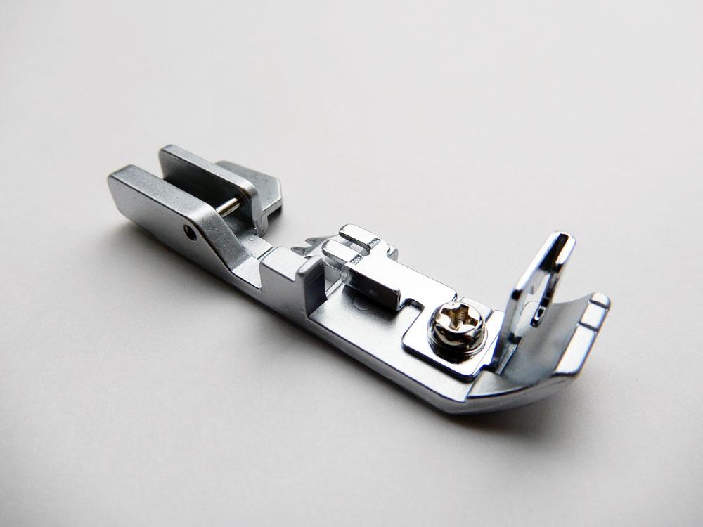 【送料無料】 6点のお得な押えセット プロキット ロックミシン MO-03D