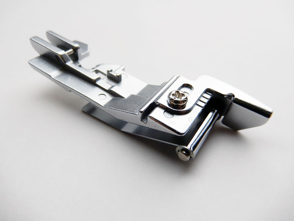 【送料無料】 6点のお得な押えセット プロキット ロックミシン MO-113D