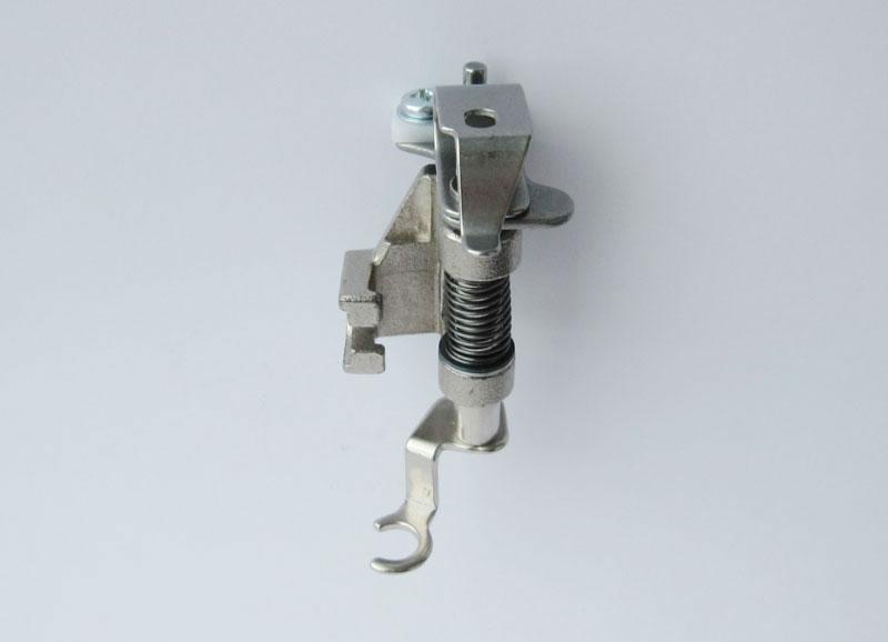 キルト押え(サイドオープンタイプ) 職業用ミシン SL-700EX