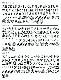【レザークラフト】刻印シート(4mm)アルファベット