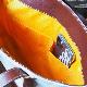【送料無料】通しマチトートバッグ【レザークラフトキット(SL-700EX専用)】