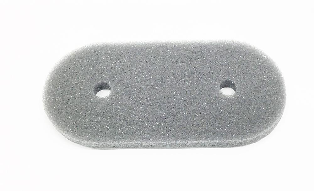 糸巻シート(グレー) 職業用ミシン用