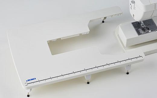 【送料無料】 家庭用ミシン専用ワイドテーブル HZL-NX7(Nシリーズ)