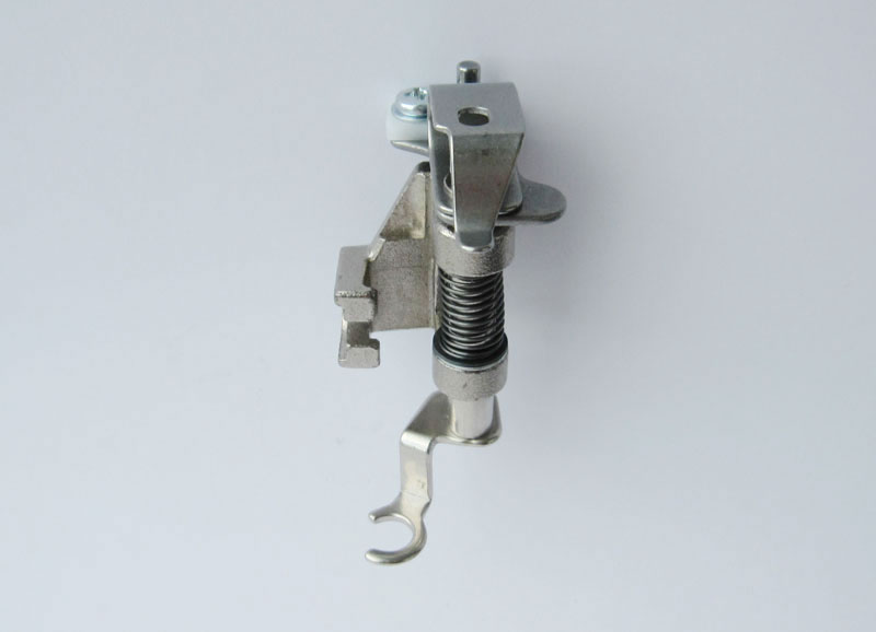 キルト押え(サイドオープンタイプ) 職業用ミシン TL-30SP
