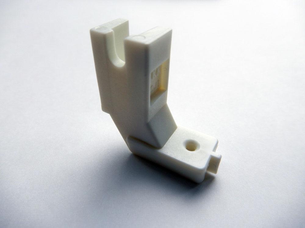 【送料無料】 プロキット 人気のアクセサリーのセット 職業用ミシン TL-2200QVP Mini