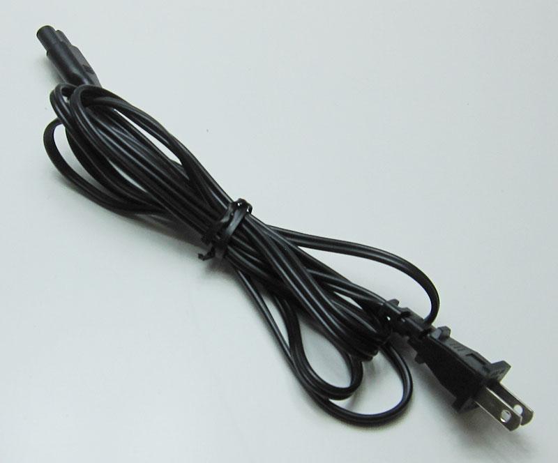 電源コード 職業用ミシン TL-30SP