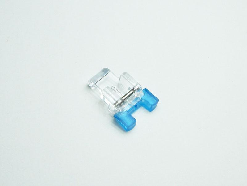 ボタン付け押え HZL-J900R