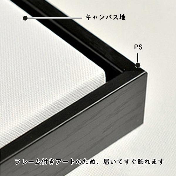 インテリアアート ボード アートパネル アートボード 大理石  ファッションアート インテリアフレーム
