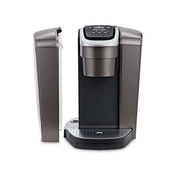 キューリグ タンク Keurig 5000200412 交換 Kエリートブラシスレート コーヒー