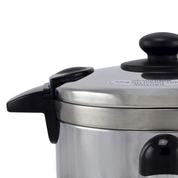 ネスコ ビジネス向けコーヒー湯沸かし器 Nesco CU-30 30カップ容量