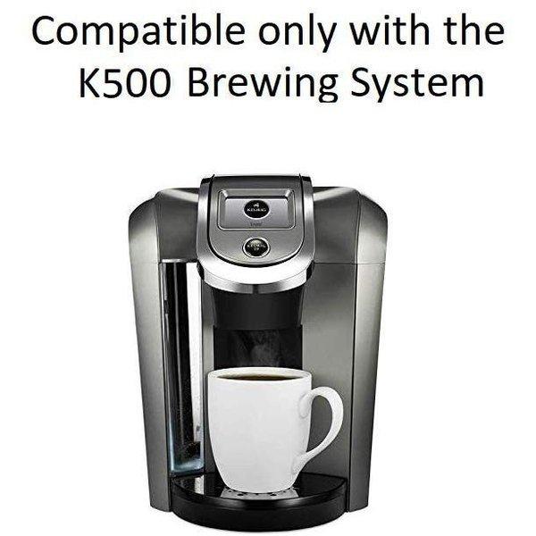 キューリグ ウォータータンク Keurig K500 2.0シリーズ 交換部品 コーヒーメーカー
