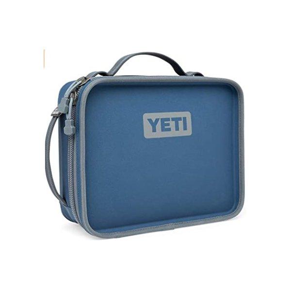 YETI ランチボックス イエティ 保冷バッグ 保温 防水 アウトドア 3色