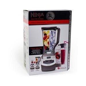 ニンジャ Ninja ブレンダー BL660 アメリカキッチン家電