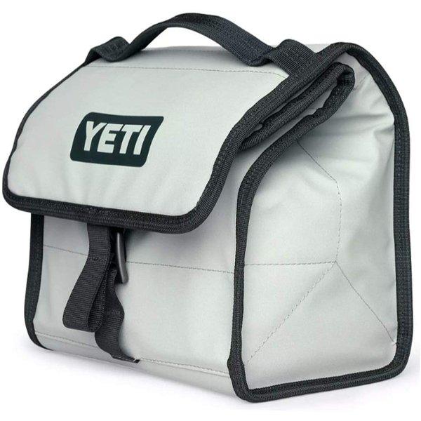 イエティ デートリップ パッカブルランチバッグ YETI 保冷バッグ クーラーバッグ