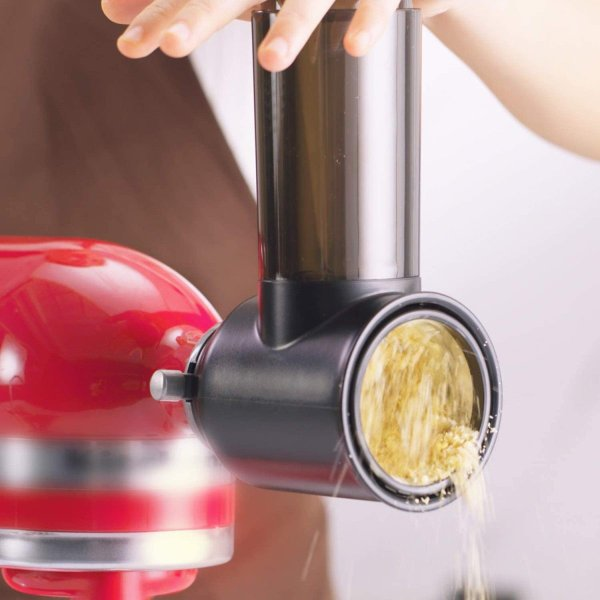 キッチンエイド ミキサーアクセサリー KitchenAid IN1906 スタンドミキサー チョップ
