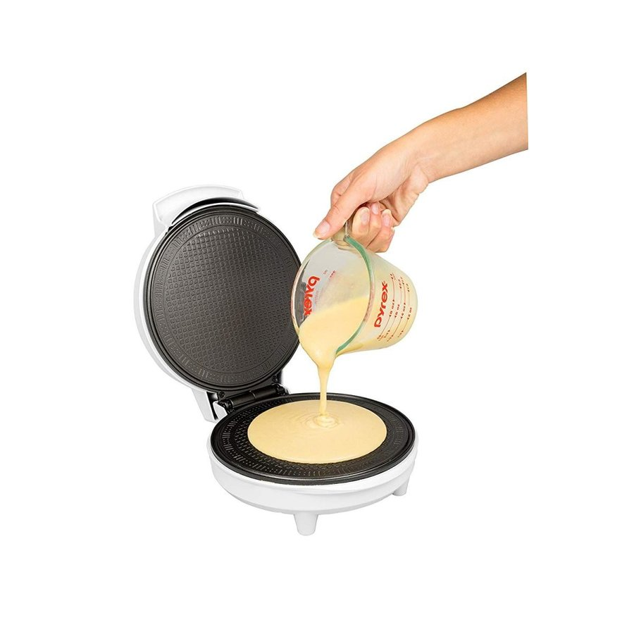 ワッフルコーンメーカー CucinaPro 1750 アイスクリームボウル