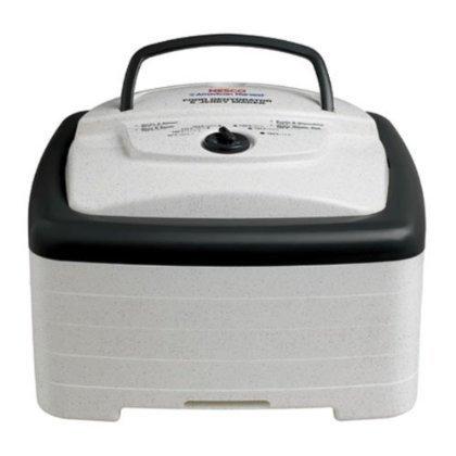 ネスコ Nesco 食品乾燥機 アメリカキッチン家電