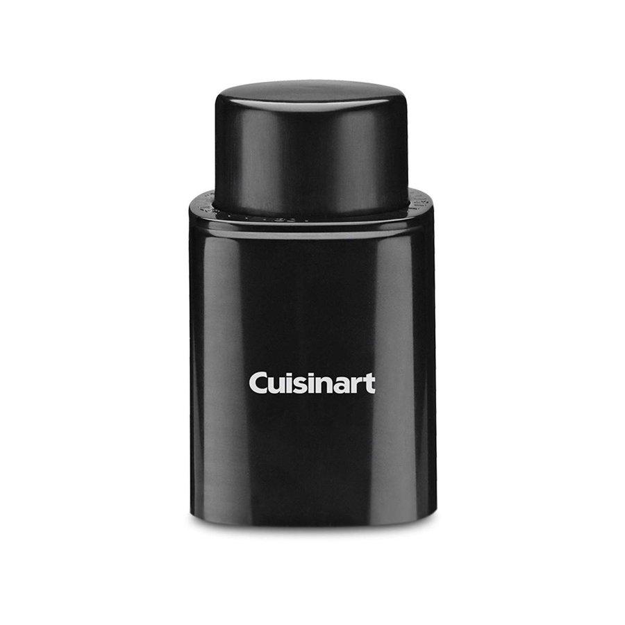 クイジナート Cuisinert  ワインオープナー CWO-50 アメリカキッチン雑貨