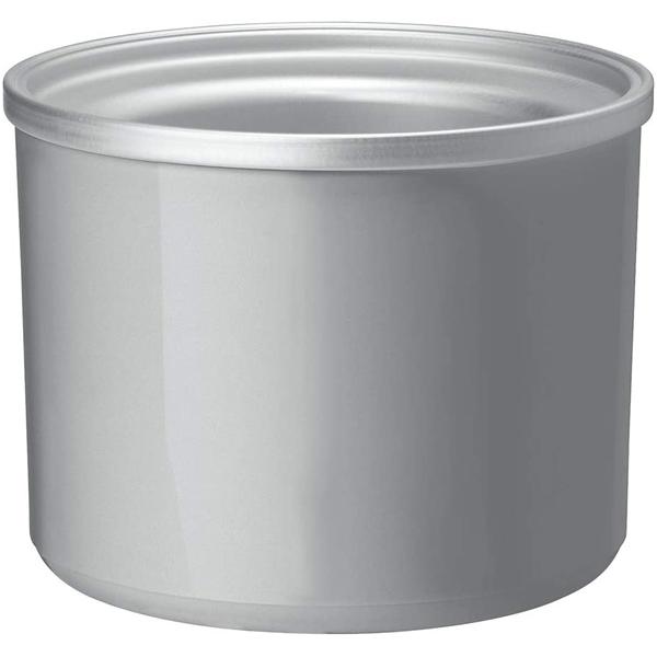 クイジナート Cuisinart ICE-70 アイスクリームメーカー 家庭用ジェラート シャーベットメーカー アメリカキッチン家電
