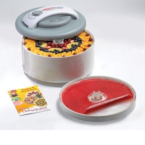 ネスコ Nesco 食品乾燥機 FD-61 アメリカキッチン家電