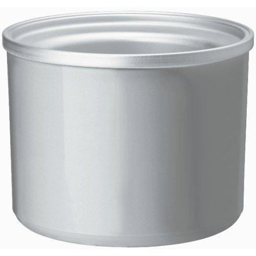 クイジナート Cuisinert フリーザーボウル ICE-30RFB アメリカキッチン雑貨
