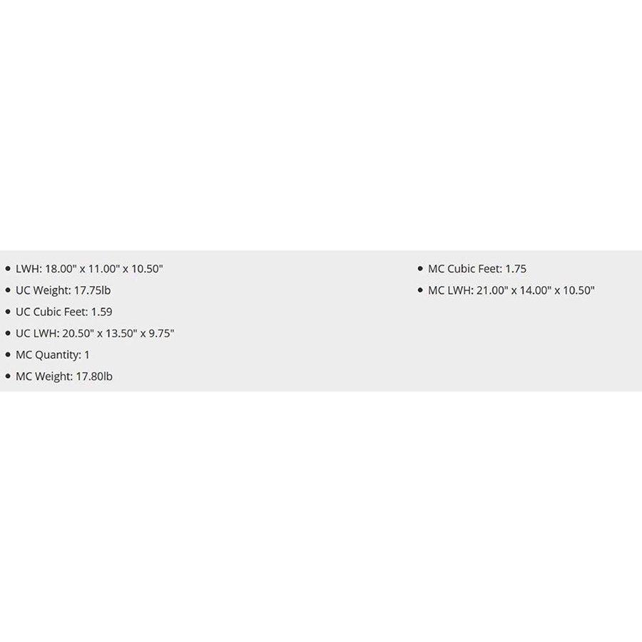 クイジナート Cuisinart MSC-600 スロークッカー 低温調理器 電気調理鍋 アメリカキッチン家電