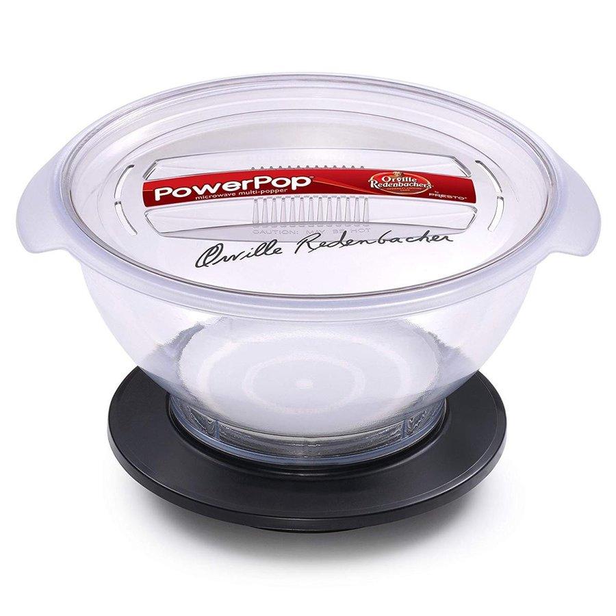 プレスト Presto ポップコーンメーカー アメリカキッチン雑貨