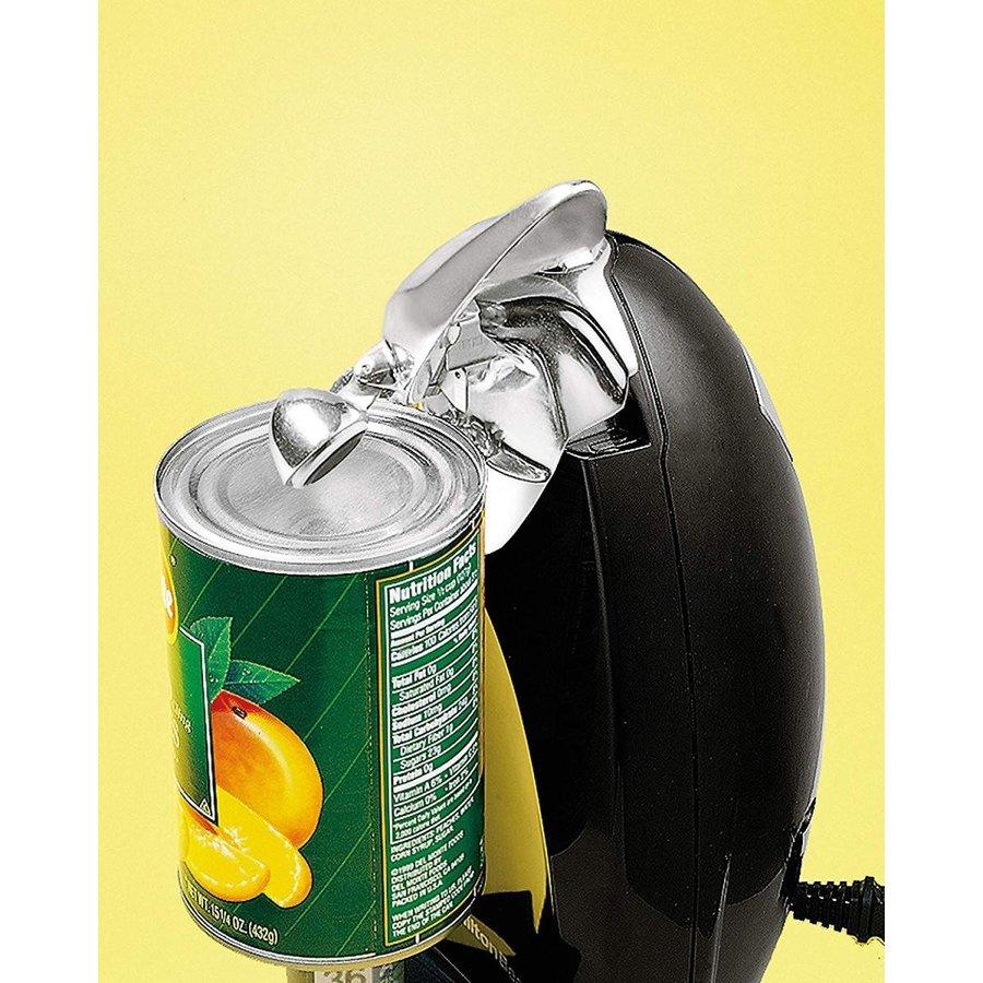 ハミルトンビーチ Hamilton Beach 自動缶切り 76380Z アメリカキッチン雑貨