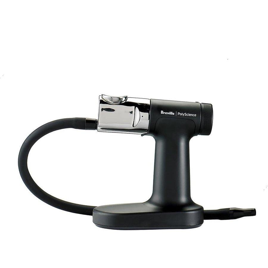 ポリサイエンス PolyScience 4933 スモーキングガン フードスモーカー 業務用 燻製用 アメリカキッチン家電