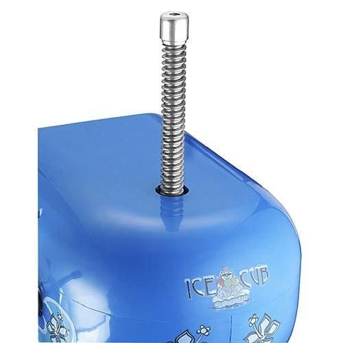 グレートノーザン Great Northern 大型かき氷器 アメリカキッチン家電