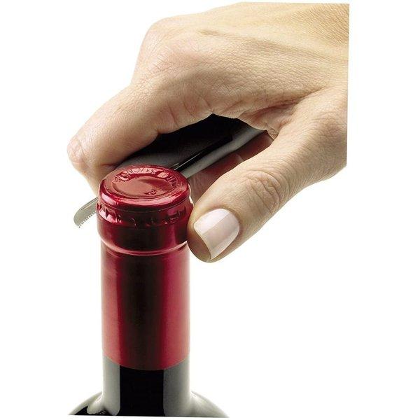 オクソー グッドグリップ 3イン1 コルクスクリュー OXO ワインオープナー