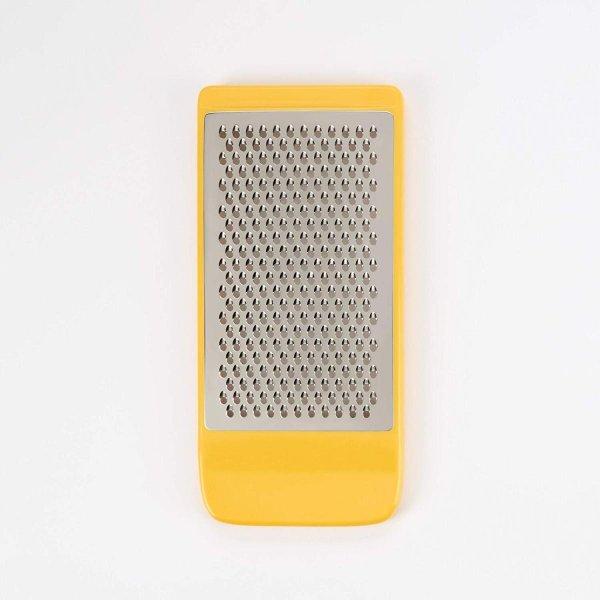 オクソー おろし&スライスセット OXO 1253580 おろし器 スライサー グレーター おろし金