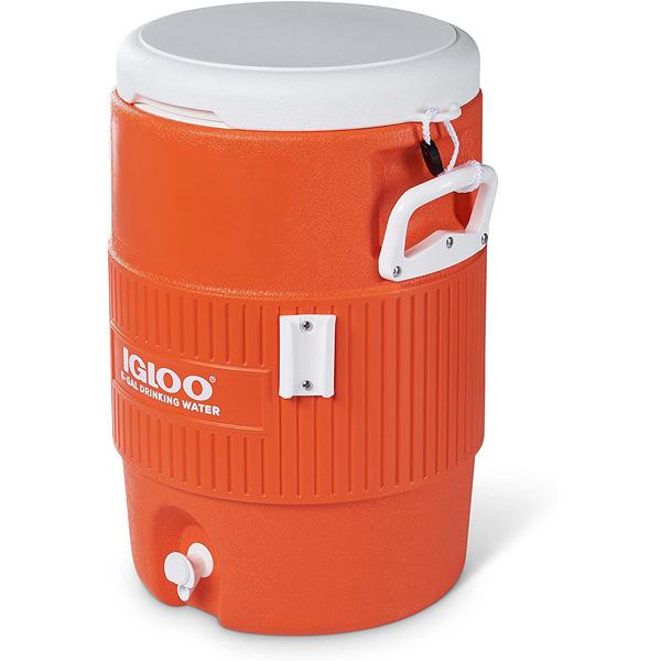 Igloo イグルー ウォータージャグ 5ガロン イグルー ドリンクサーバー 飲料サーバー ウォーターサーバー