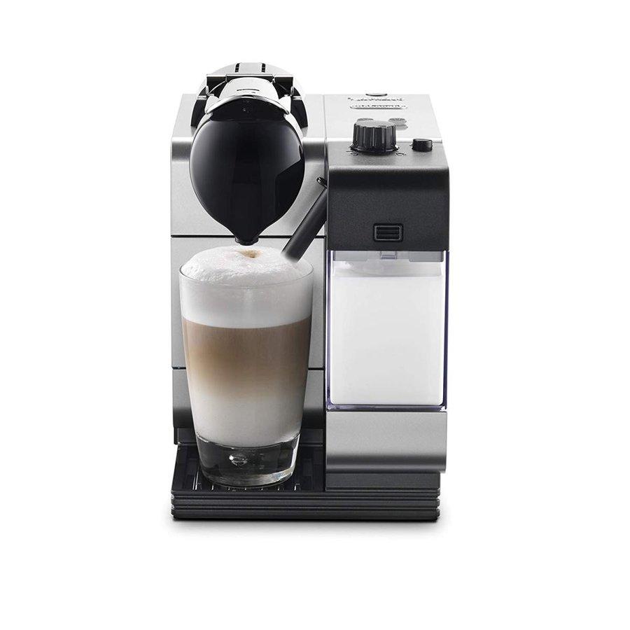 ネスプレッソデロンギ ネスプレッソカプセルシステム Nespresso De'Longhi EN520SL