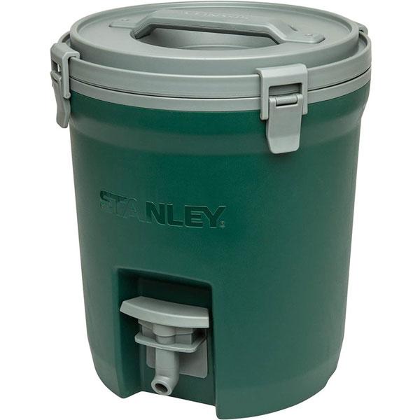 スタンレー Stanley 断熱 ウォータージャグ 2ガロン(7.5リットル) Stanley水タンク 飲料サーバー
